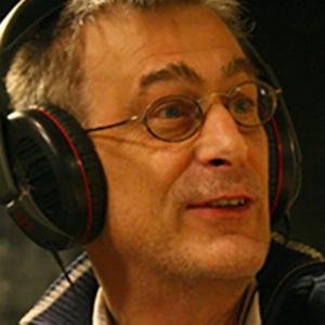 Jan Luyben