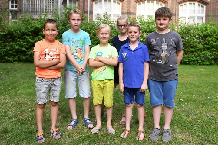 LOB Kids groeps foto juli2019 17 Small 2